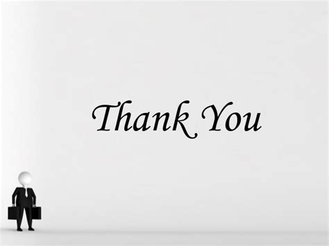 powerpoint presentation templates for thank you thank you powerpoint templates free gallery powerpoint
