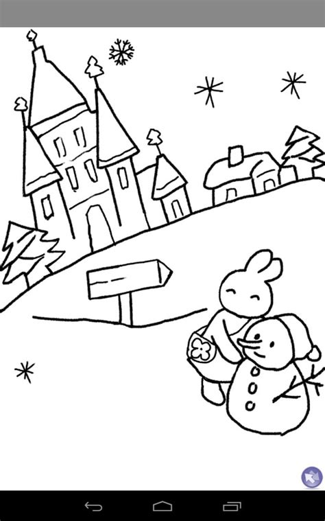 christmas decorations for kids to draw card ideas for to draw happy holidays