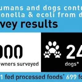 can dogs get salmonella feeding dogs starter guide rawfeeding rebels