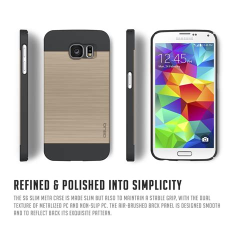 themes galaxy s6 kostenlos samsung galaxy s6 case leak 2 android digital android
