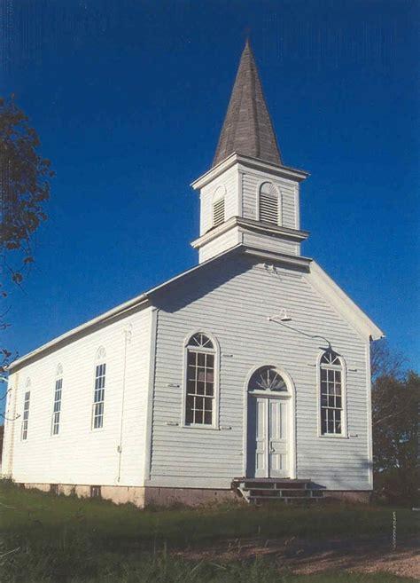 cypress tx churches