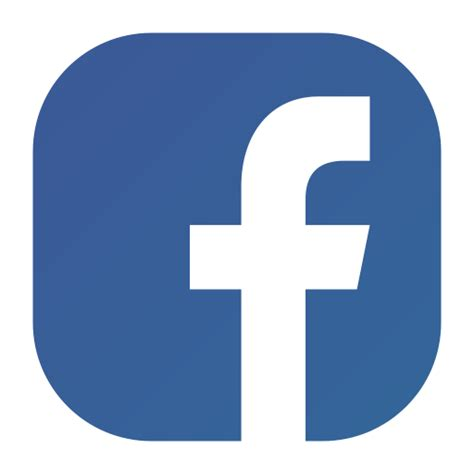 Home Graphic Design Business by Logo Facebook Fb Social Icon