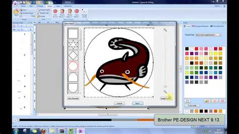 layout editing brother descargar descargar brother pe design next v 9 13 v final portable