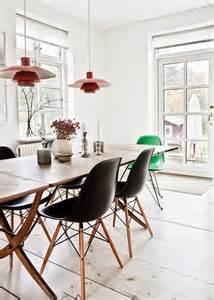 stuhl vitra nachbau inspiracje w moim mieszkaniu klasyczny st 243 ł i nowoczesne