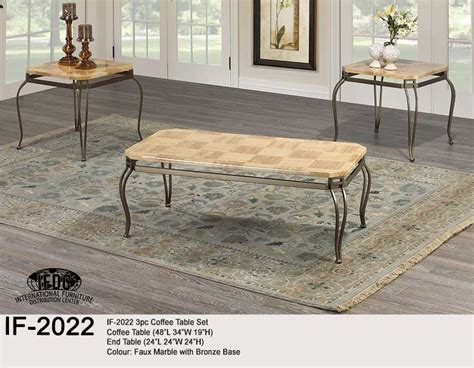 coffee tables if 2022 kitchener waterloo funiture store