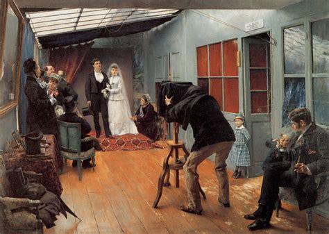 Tableau Chez But by Last But Not Least Le Mariage Dans L Le Mariage De