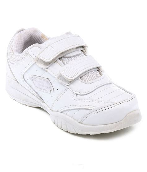 white school shoes for lotto white school shoes for price in india buy