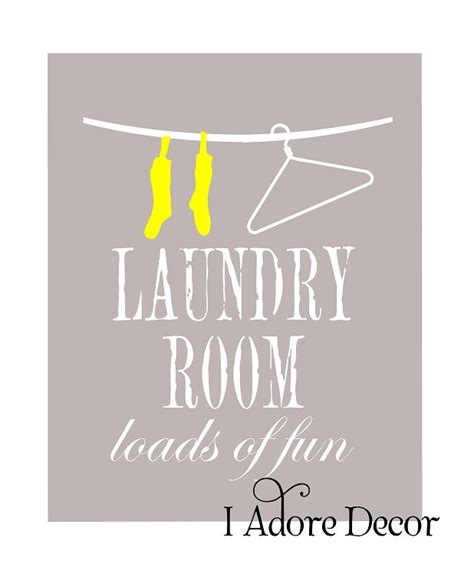 printable laundry room quotes laundry room print out quotes quotesgram