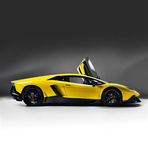 Lamborghini S P A by Models