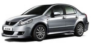 Maruti Suzuki Sx4 On Road Price Maruti Suzuki Sx4 Price In India Images Mileage