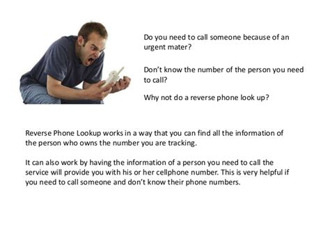 Lookup For Cell Numbers Backward Phone Lookup For Cell Numbers
