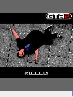 java gta themes gta 2 java game for mobile gta 2 free download