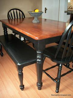 dining room table refinishing refinishing dining room table lifelong learning pinterest