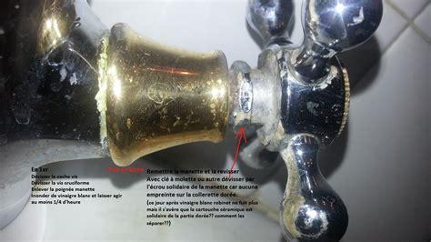 tete de robinet ceramique remplacement t 234 te c 233 ramique