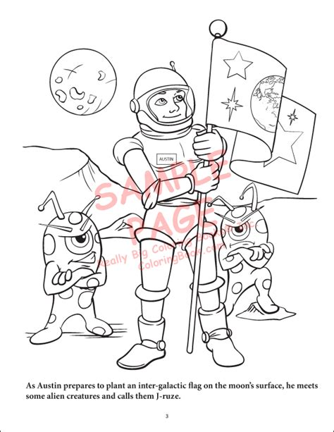 wholesale coloring books free outer space coloring pages for freecoloring4u