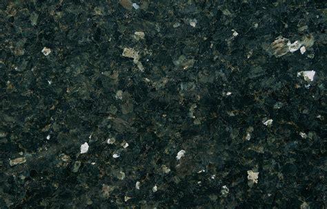 Emerald Pearl Granite Emerald Pearl Granite
