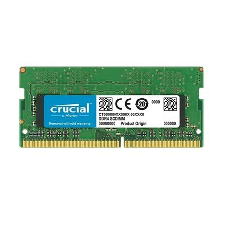 Memory Team Ddr4 4gb Pc2133 2400 For Pc And Laptop crucial 4gb ddr4 2400mhz so dimm single rank syntech
