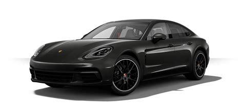 Porsche Miete by Porsche Mieten 220 Bersicht Flotte Carvia Sportwagen Vermietung