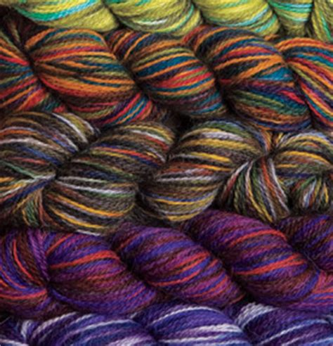 knit picks coupon national hobby month deals and steals everybody