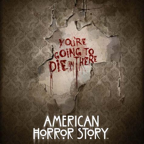 horror house music 17 free american horror story murder house music playlists 8tracks radio