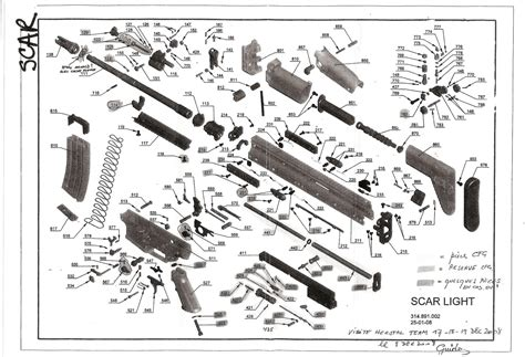 ar 15 breakdown diagram ar 15 exploded diagram ar free engine image for user