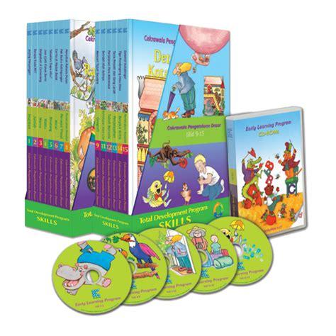 Buku Edukasi Cakrawala Pengetahuan Dasar cakrawala pengetahuan dasar akusukabaca toko buku