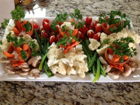 appetizers easter easter appetizer easter and ideas