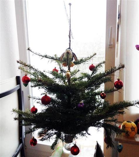 erster weihnachtsbaum 28 images baum auf langweiledich