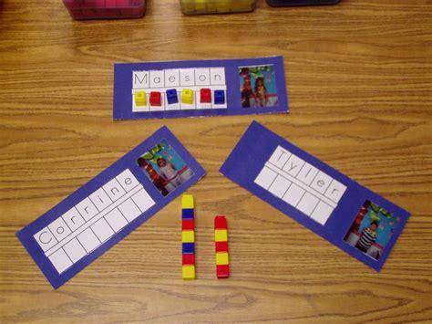 kindergarten activities names 61 best images about math measurement data on pinterest