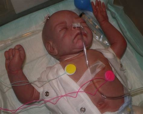 puppy monkey baby doll for sale reborn baby dolls 9 jaw dropping stories oddee