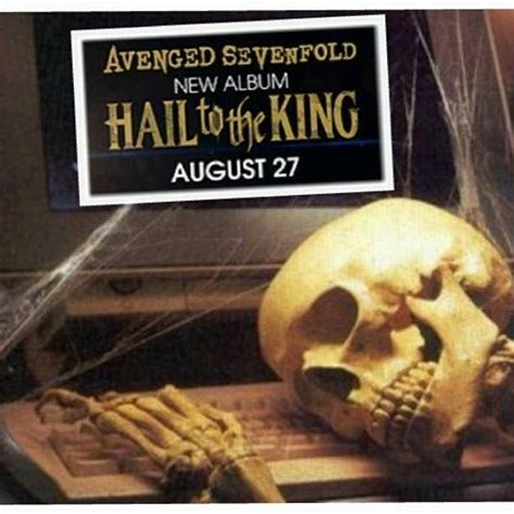 download mp3 full album hail to the king free download avenged sevenfold full album 2013 revizionepi