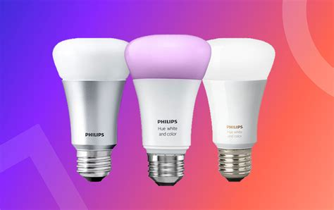 3rd hue lights the key differences between 1st 2nd 3rd philips hue