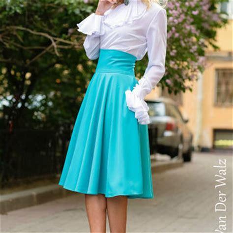 best turquoise maxi skirt photos 2017 blue maize