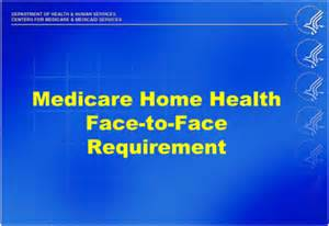 medicare home health care medicare home health care providers images frompo 1