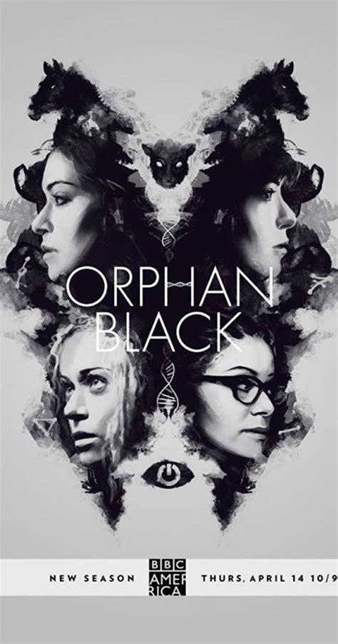 how film orphan black orphan black tv series 2013 2017 imdb