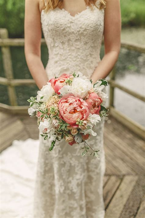Bridal Bouquets Real Flowers by 1284 Best Bouquets Images On Wedding Bouquets