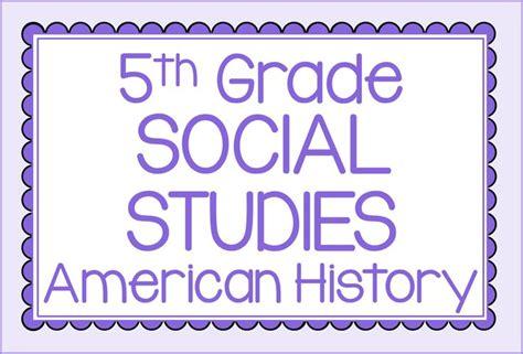 nettling 5th grade social studies leslienettlingcom 17 best images about 5th grade on pinterest activities