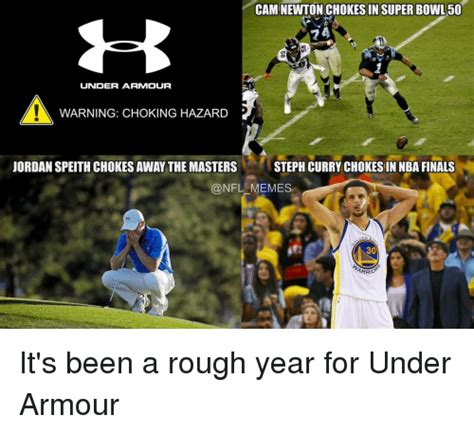 Kaos Ordinal Nba Playoffs armour memes of 2016 on sizzle golden state