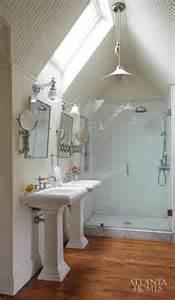 bathroom ceiling ideas attic bathroom ideas cottage bathroom atlanta homes