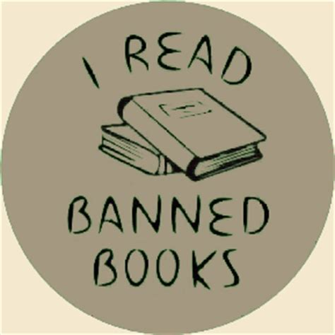 feelings i forbidden books booked on a feeling banned books and speak by l