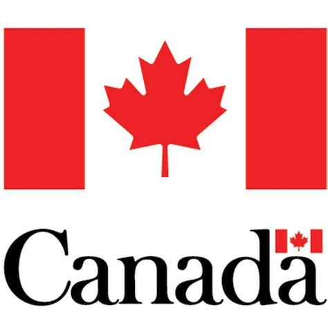 canadian immigration visa citizenship services