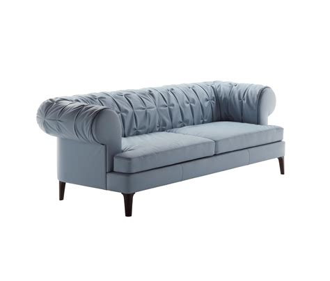 frau sofa mant 210 sofas from poltrona frau architonic