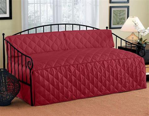 vikingwaterfordcom page  minimalist bedroom