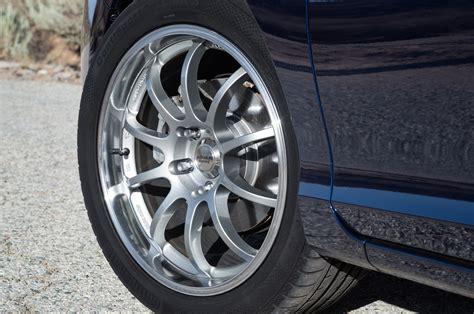 honda accord 2013 sport rims 2013 honda accord sport wheels 02 photo 1