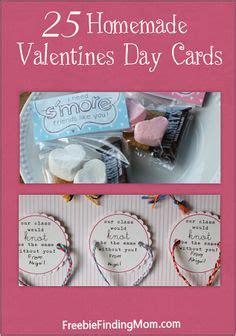 joke valentines gifts valentines on valentines valentines