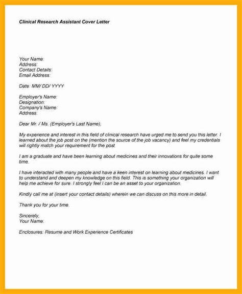 appointment setter cover letter 16 cover letter for appointment setter create cover