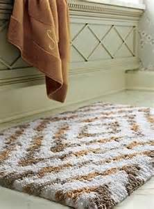Greyton Ikat Bath Rug Greyton Ikat Bath Rug The O Jays Rugs And Bath Rugs