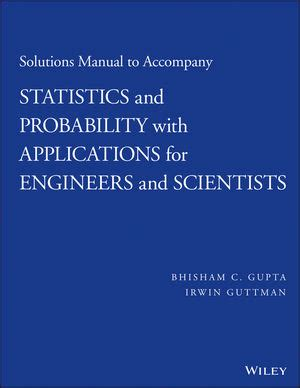 solutions manual to accompany analysis and design of digital integrated circuits wiley solutions manual to accompany statistics and probability with applications for engineers