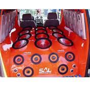 Araba Ses Sistemleri  Deryabilecen Blogcucom