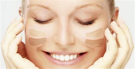 make up illuminante per viso illuminante viso a cosa serve e come applicarlo